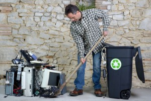 old-electronics-removals