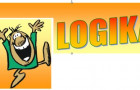 Šolsko tekmovanje iz Logike