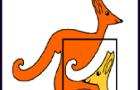 Šolsko tekmovanje iz matematike Kenguru