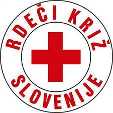 Rdeči križ Slovenije vabi na letovanje v Punat!