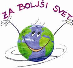 Čistilna akcija in vabilo na prireditev Moj Maribor – moj eko dom 2