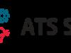 ats_stem_logo