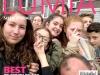 Zajeto s programom Lumia Selfie