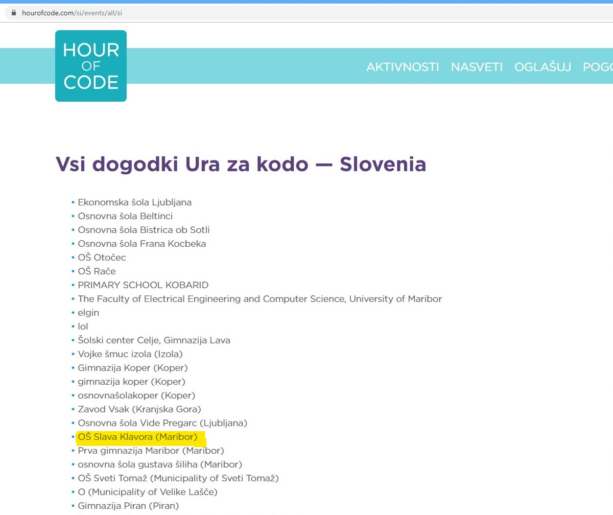 hour-of-code-event-in-slovenia