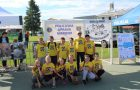 Otroška varnostna olimpijada-uvrstitev v finale