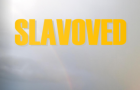 Slavoved 2/2019